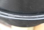Detaili puhastamine, foto SodaBlastBaltic