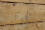 Grillimaja puhastamine, autor Arved Ant, www.amyart.ee