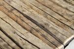 Palkpõranda puhastamine, foto SodaBlastBaltic
