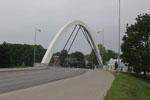 Bridges in Tartu